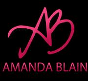 Amanda Blain