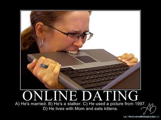dating a millennial