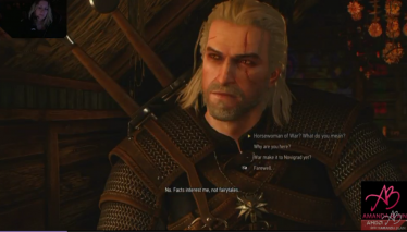 Witcher 3 Review: You Must Play This Game