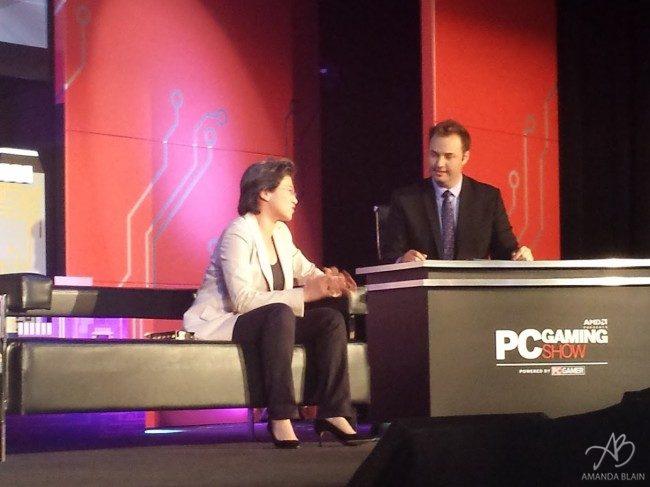 pc gaming show at e3 2015 11