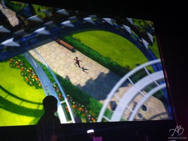 pc gaming show at e3 2015 8