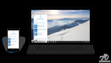 windows 10 upgradeyourworld and your computer