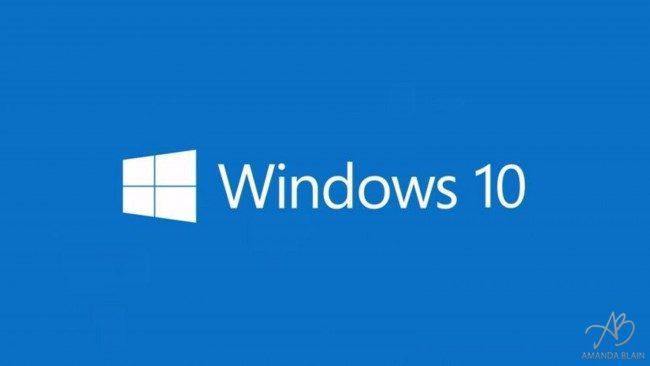 Windows 10 #UpgradeYourWorld and Your Computer