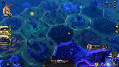 Armello Review - 3 Game Types In One Awesome Video Game