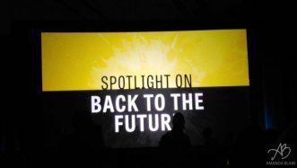 Silicon Valley Comic Con Review