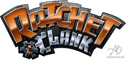Ratchet_&_Clank_Logo_(2002-2007)