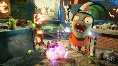 The 10 Best Playstation 4 Games For Kids | Amanda Blain