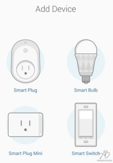TP-Link Smart Wi-Fi LED Bulb for Easy Home Automation
