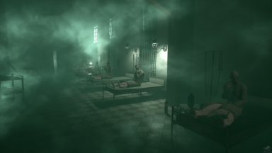 Call of Cthulhu Game Review