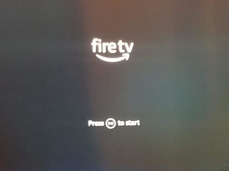 What are the differences between Amazon Fire Sticks?
