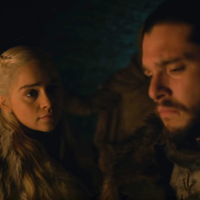 The Real Reason Why Game Of Thrones Daenerys Sucks This Season