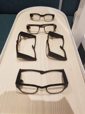 Focals By North Review : Next Generation Smart Glasses