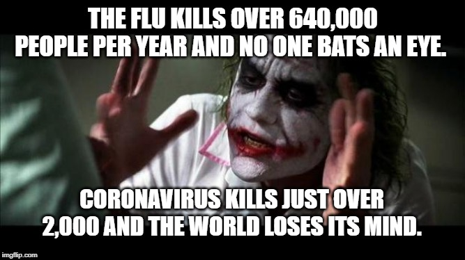 common coronavirus covid 19 myths and memes 3q6cnm
