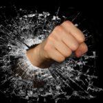 broken hand 1607214733