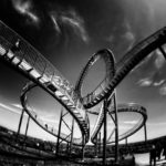 rollercoaster 1607214671