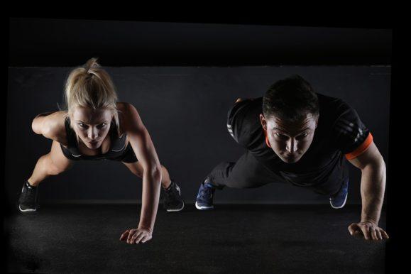 workout 1617847613